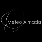 Meteo Almada Pro