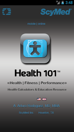 Health101™