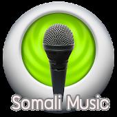 Somali Music