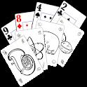 MnemoTrainer icon