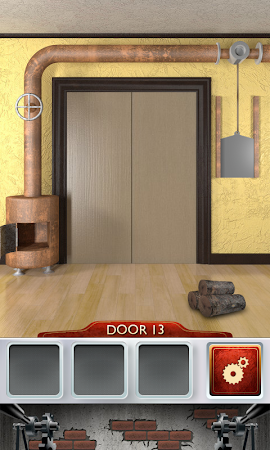 100 Doors 2 1.3.5 screenshot 237244