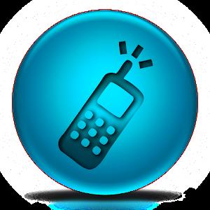 Descargar Aplicaciones para BlackBerry Gratis - Blog de