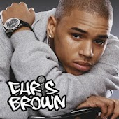 Chris Brown Ringtones & Sounds
