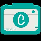 Caps Yap 2