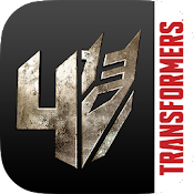 Transformers:Age Of Extinction