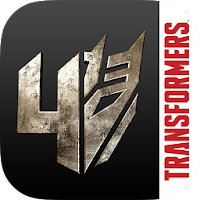 Transformers:Age Of Extinction 2.1.1