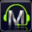 모바일114 icon