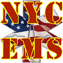 NYC EMS Protocols
