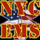 NYC EMS Protocols mobile app icon