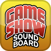 Game Show Soundboard 1.0.0 Icon