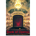 A Book of Operas logo