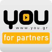 You.gr for Partners