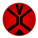Kamen Rider wizard Test icon