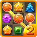 Jewels Link Blast icon