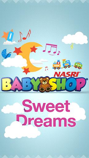 Nasri Baby