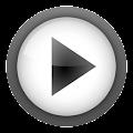 mMusic Mini Audio Player APK for Ubuntu