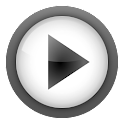 mMusic Mini Audio Player icon