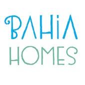 Bahia Homes