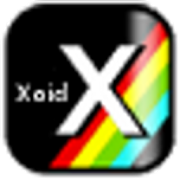 Game Xpectroid ZX Spectrum Emulator APK for Windows Phone