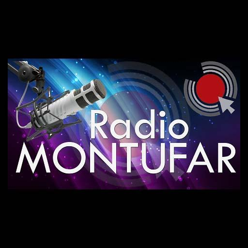 Radio Montufar