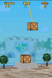 PileBox - screenshot thumbnail