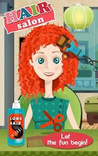 Morocco Argan Oil摩洛哥,專業沙龍品牌,洗髮精,美妝 - momo購物網