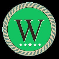 Wordathon: Boggle your mind 9.4