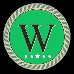 Wordathon: Boggle Word Game 拼字 App Store-愛順發玩APP