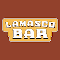 Lamasco Bar & Grill