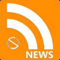 CNN.com - Start RSS icon