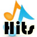1 Hit Wonders Game Lite logo