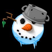Tap Jewels Holiday AdFree