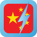 Learn Cantonese WordPower icon