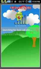 Network Signal Speed Boost VIP v1 0 3 0 Apk Mediafire Download Free