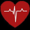 Heart ECG Handbook – Full logo