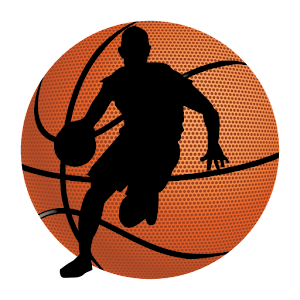 Quiz about NBA for PC and MAC