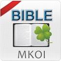 엠코이 성경 (완전판 다운받으세요!) icon