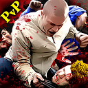 Group Fight Online APK