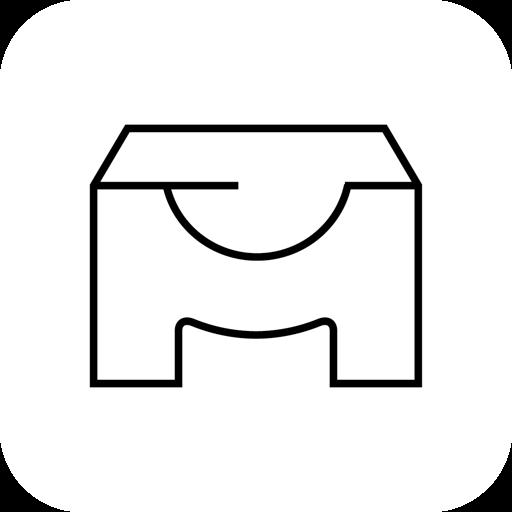 朱銘美術館 生活 App LOGO-硬是要APP