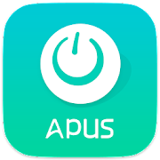 App APUS Locker - Easy and Fast APK for Windows Phone