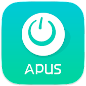 APUS Locker - Easy and Fast