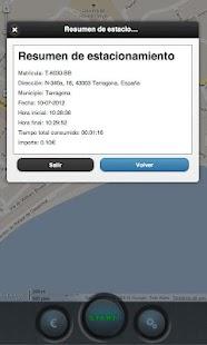 APParca- screenshot thumbnail