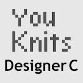 YouKnits Designer C