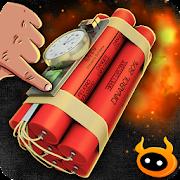Simulator Dynamite 2