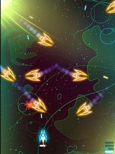 Exile Screenshot 23