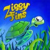 Ziggy Fins