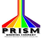 Logo of Prism Love Is Evol