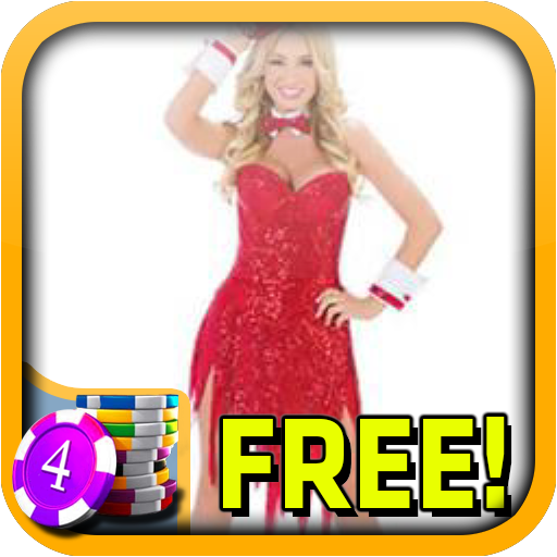 3D Strip Bingo Slots - Free game (apk) free download for Android/PC/Windows