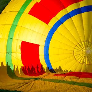 Balloon Adoring Crowd 9.jpg