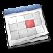 Calendar Reports Icon
